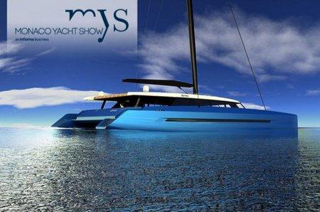 Sunreef Yachts примет участие в яхтенной выставке