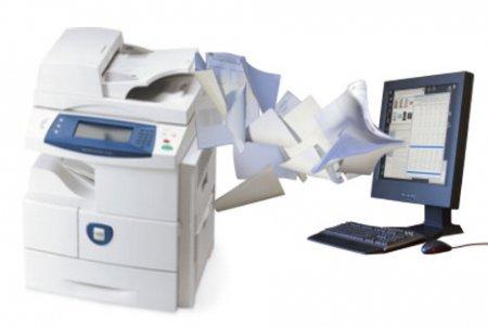 Электронный документооборот и обмен электронными данным ...
