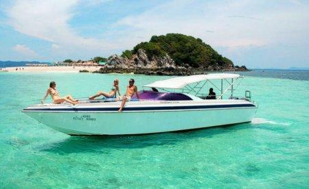 Горящие туры в Таиланд: почему стоит ехать?