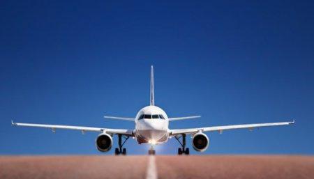 Полезные советы для тех, кто летит с пересадкой