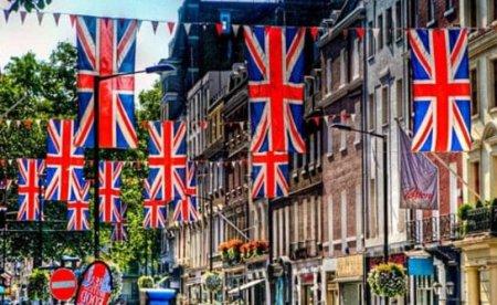 Туристическая виза в Англию – путешествие без границ