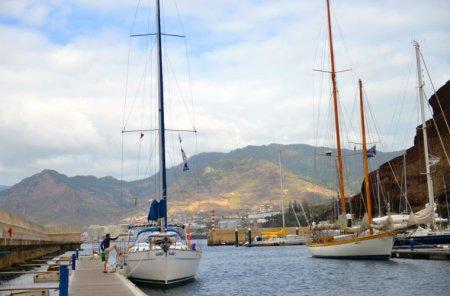 Яхты и отели со скидками - решение для отдыха