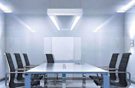 Светодиодное освещение – современный подход к обустройс ...